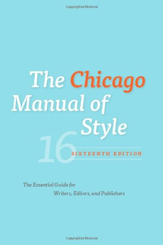 chicago manual style.jpg