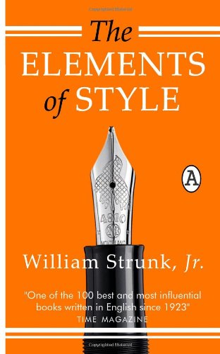 elements style.jpg