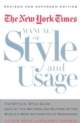 nyt style.jpg
