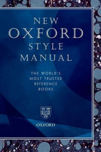 oxford style.jpg