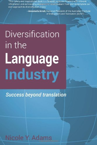 diversification in the language industry.jpg