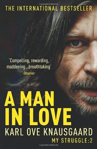 man in love 2.jpg