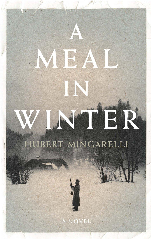 meal in winter.jpg