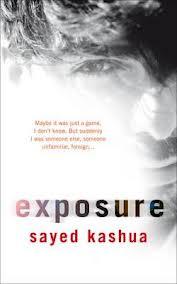 exposure.png