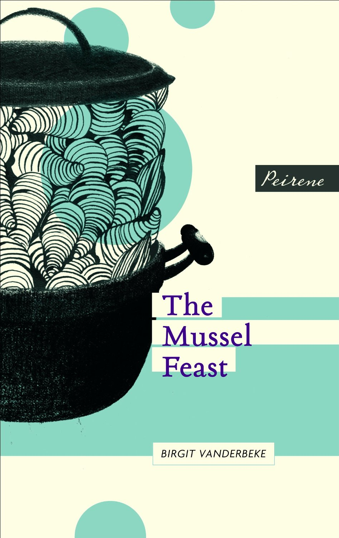 mussel feast.jpg