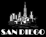 xl8city - san diego.png