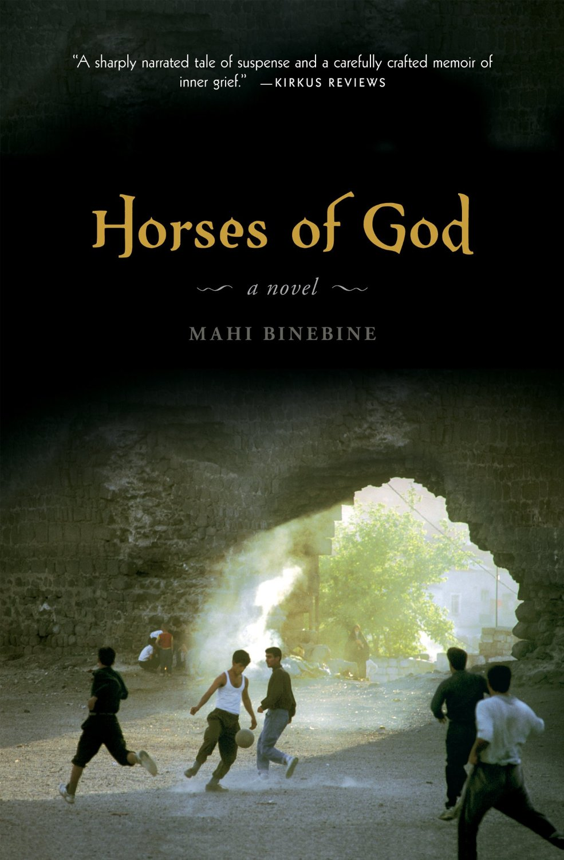 Horses of God.jpg