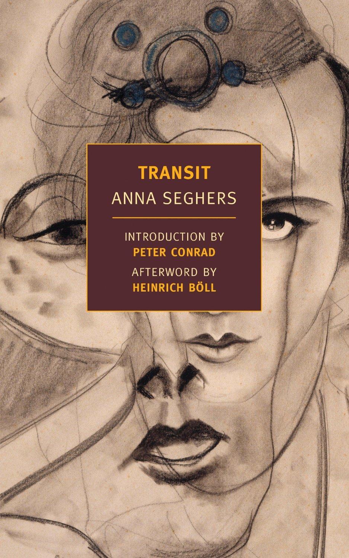 transit - anna.jpg