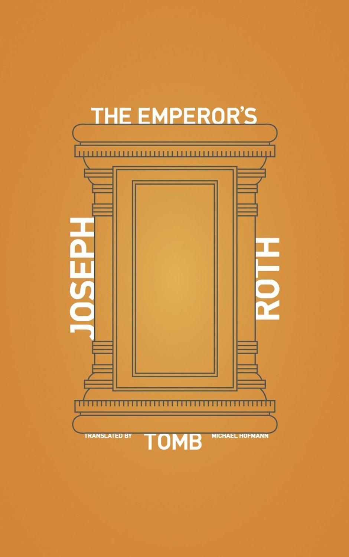 emperor's tomb.jpg