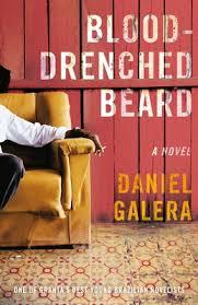 galera beard.jpg