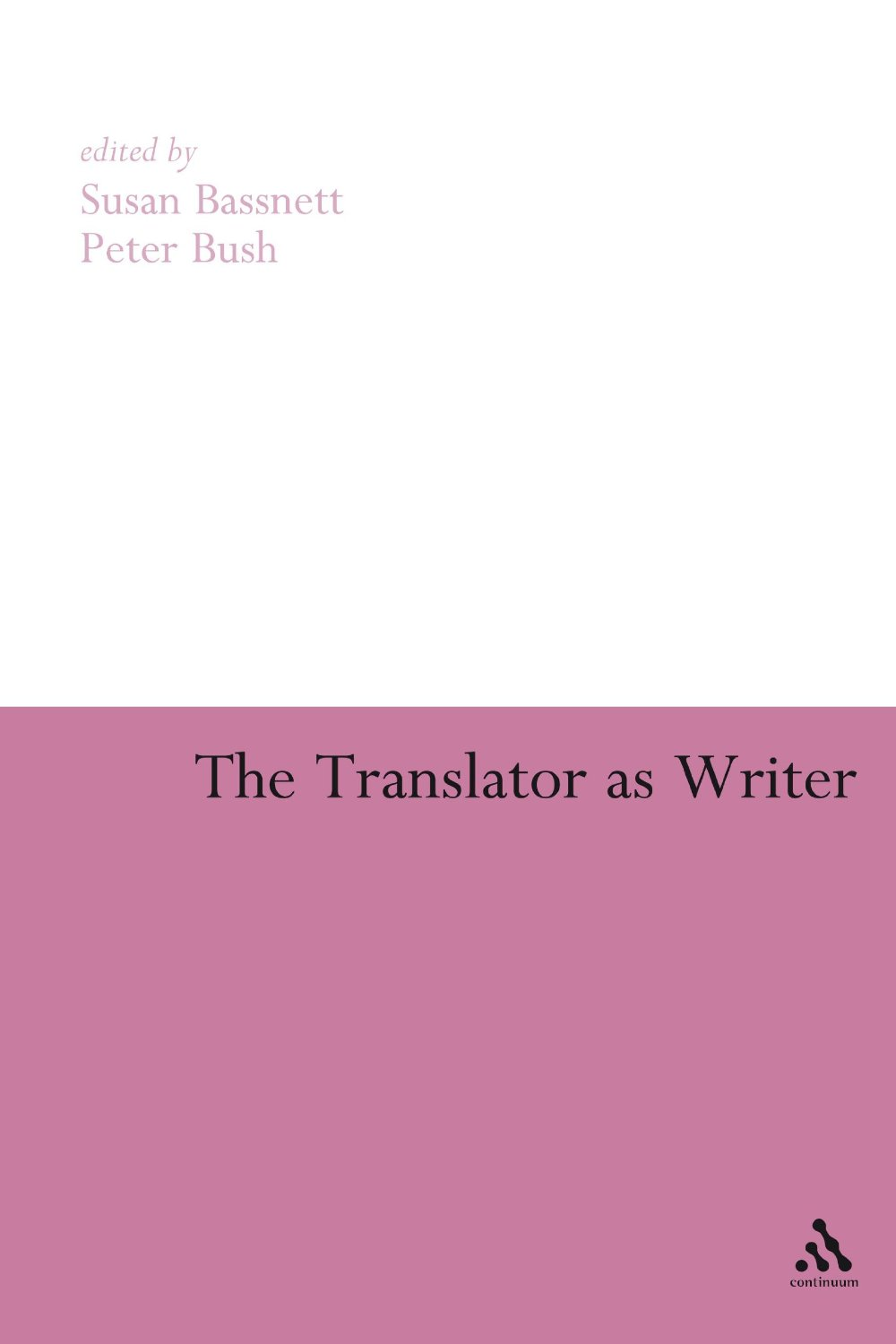 translator as writer.jpg