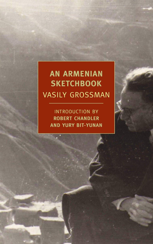 armenian sketchbook.jpg
