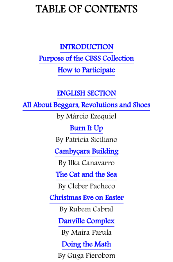 cbss ebook table of contents.png