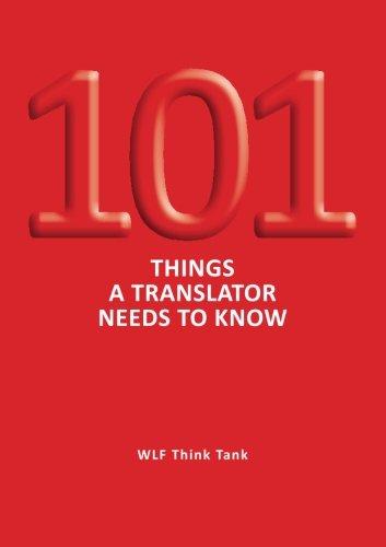 101 things a translator needs to know.jpg