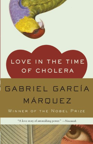 love in the time of cholera.jpg