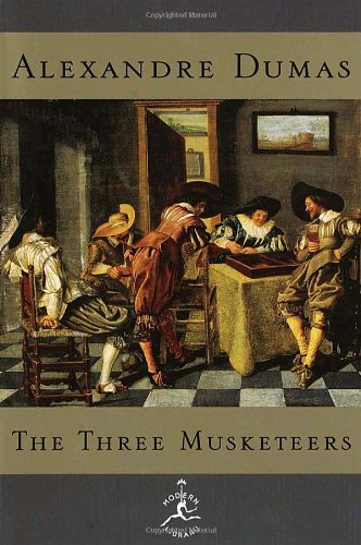 three musketeers.jpg