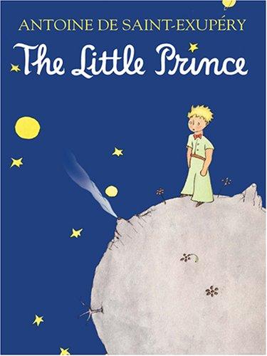 little prince 2.jpg