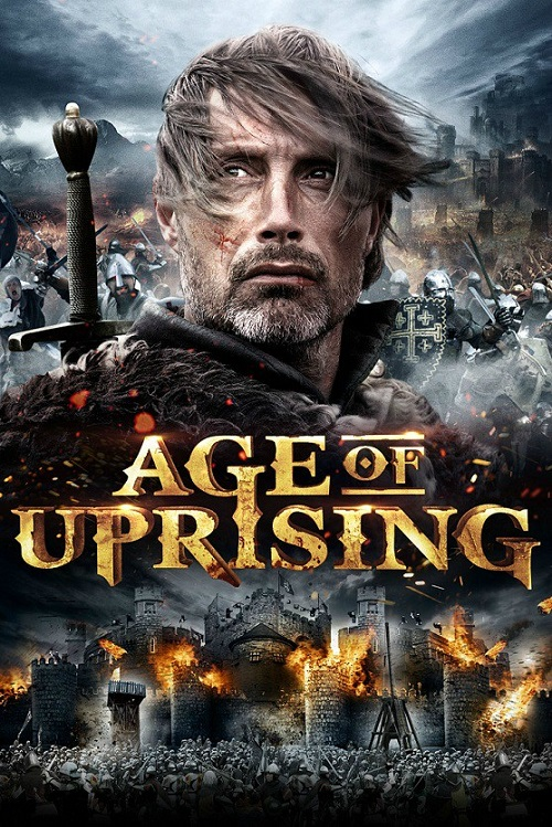 age of uprising.jpg
