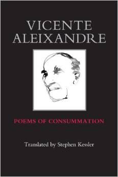 poems of consumation.jpg