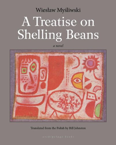 treatise on shelling beans.jpg
