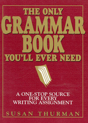 only grammar book.jpeg