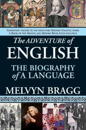 adventure of english.jpg