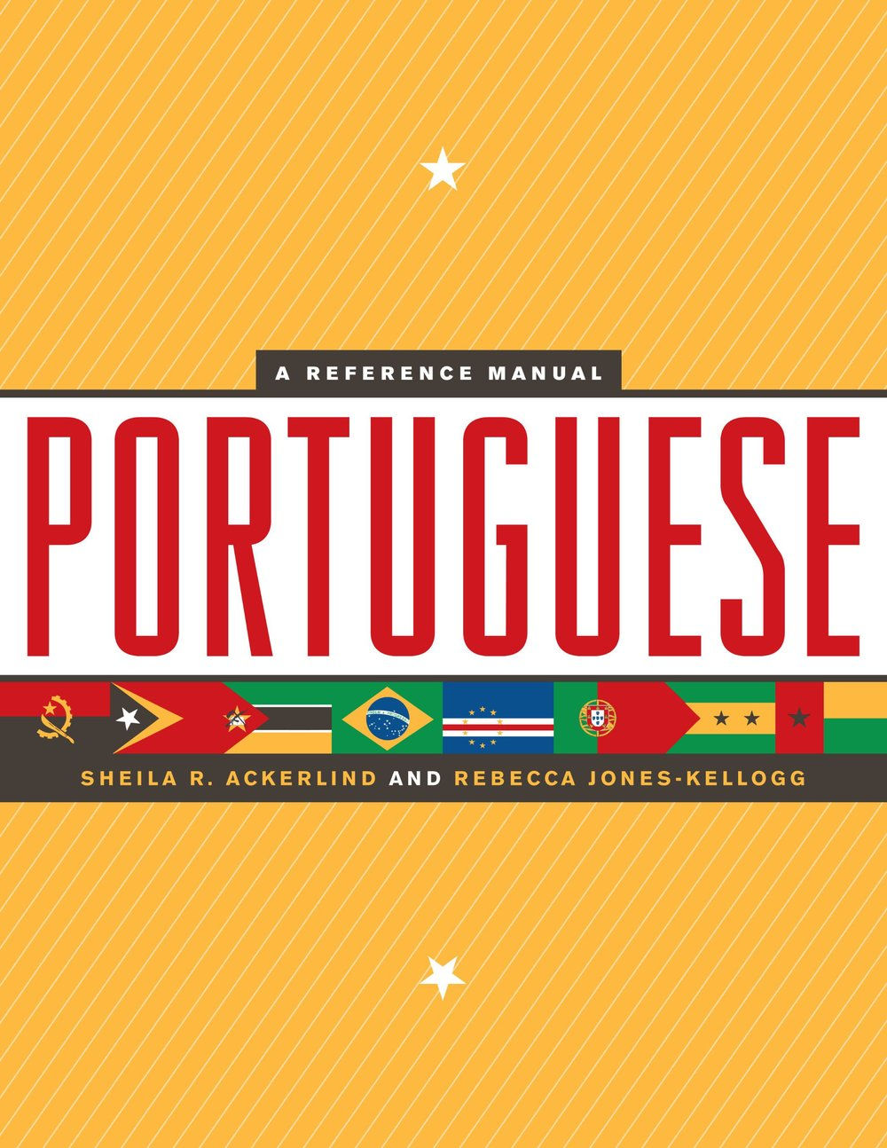 portuguese a reference manual.jpg
