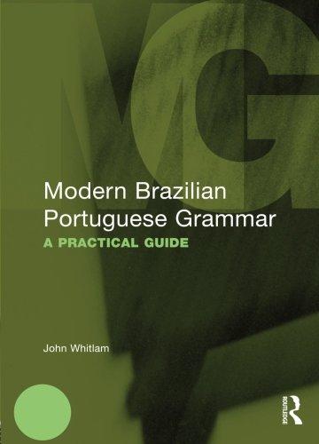 modern brazilian portuguese grammar.jpg