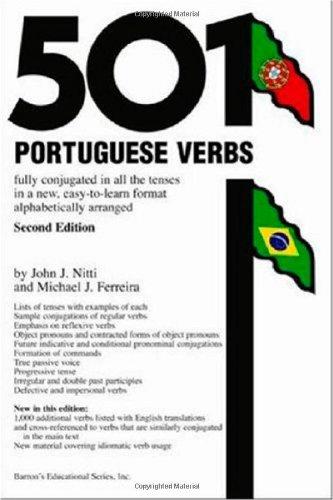 501 portuguese verbs.jpg