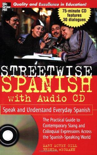 streetwise spanish colloquialism.jpg