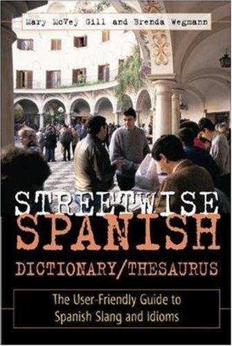 streetwise spanish dictionary and thesaurus.jpg