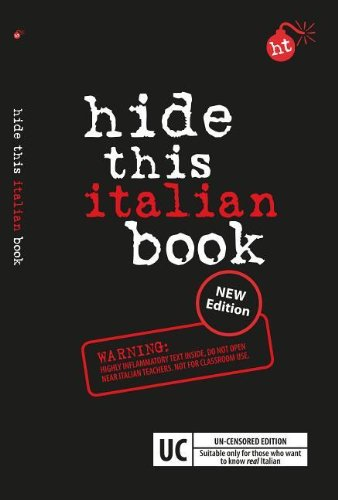 hide this book italian.jpg