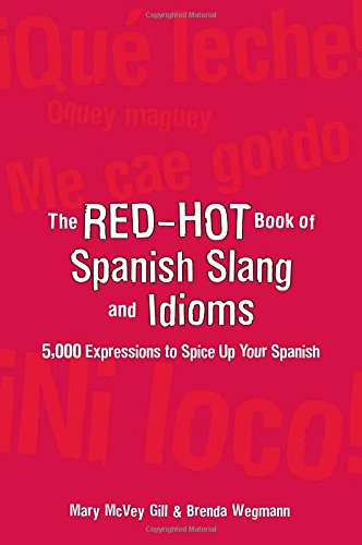 red hot spanish.jpg