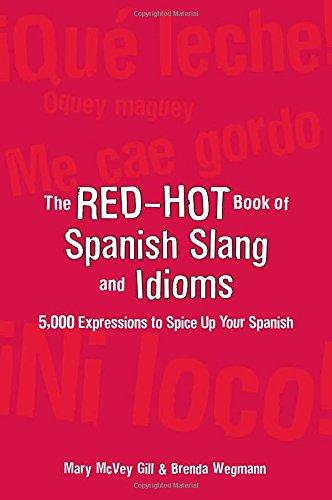 red hot spanish.jpg