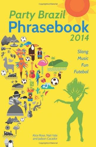 party brazil frasebook.jpg