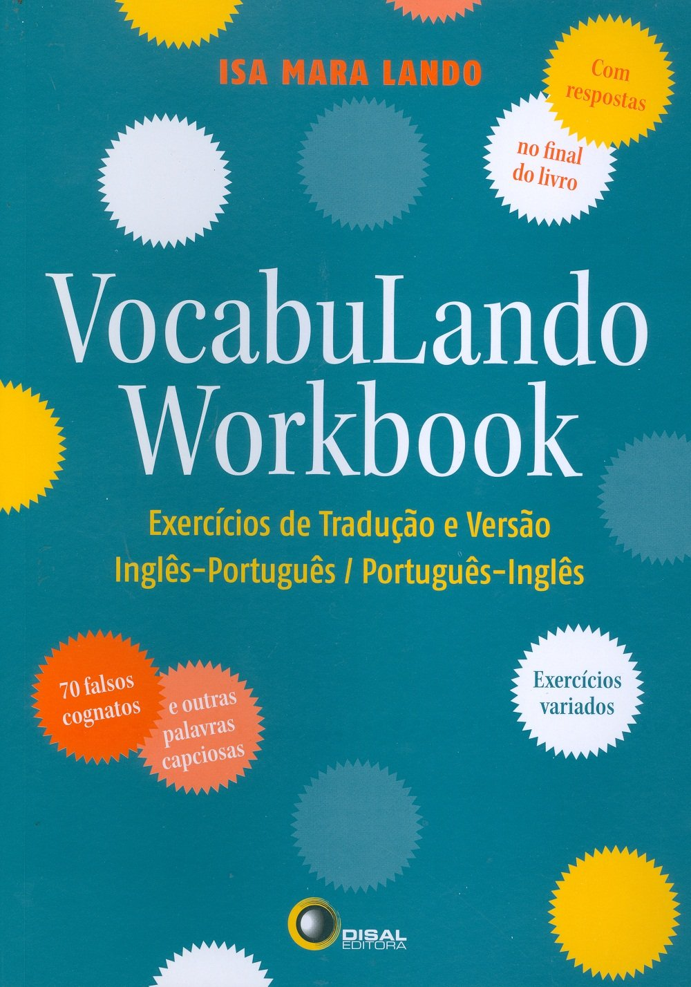 vocabulando workbook.jpg