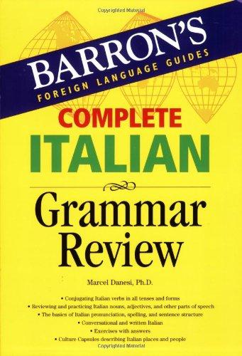 complete italian grammar review.jpg