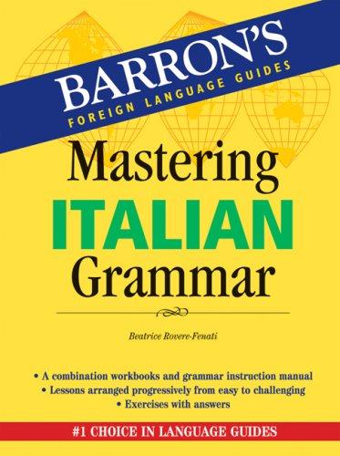mastering italian grammar.jpg