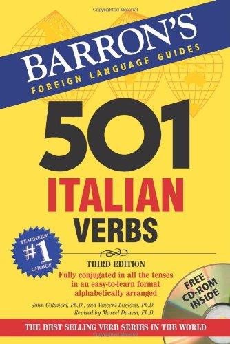 501 italian verbs.jpg