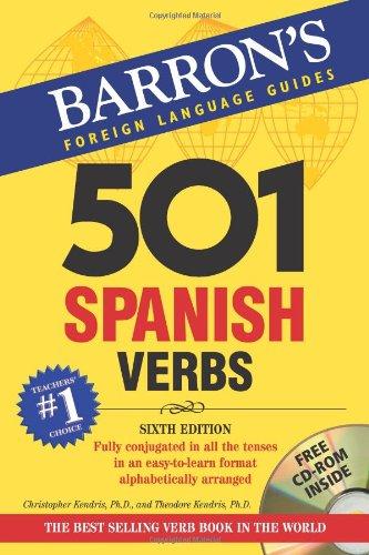 501 spanish verbs.jpg