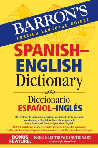 spanish-english dictionary.jpg