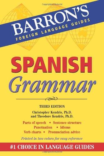 spanish grammar.jpg