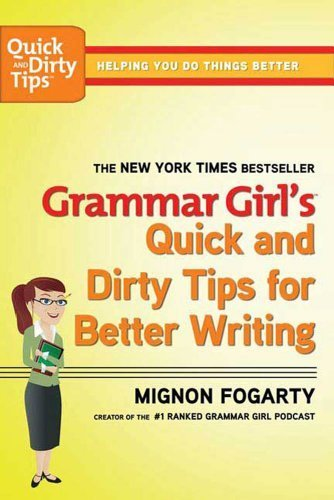 grammar girl quick and dirty tips.jpg