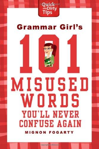 grammar girl misused words.jpg