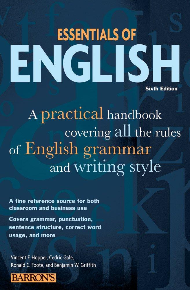 essentials of english.jpg