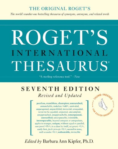 roget's international thesaurus.jpg