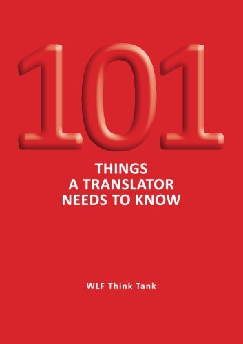 101 things a translator needs to know.jpg