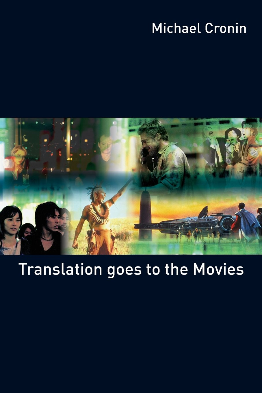 translation goes to the movies.jpg