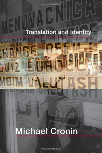 translation and identity.jpg