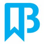 bookbyte logo.png